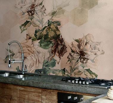 Tapet Wall & Deco - Interior