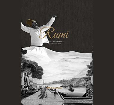 Tapet Rumi