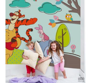 Tapet Kids&Home 5