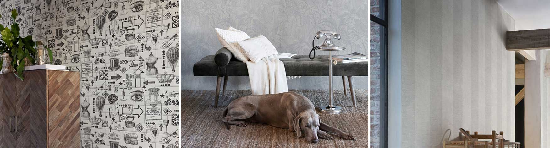 Tapet-Riviera-Maison-II-tapet-lemn-tapet-scandura-tapet-fibra-naturala-tapet-industrial